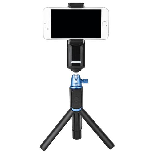 Электрический стабилизатор для смартфона Sirui Pocket Stabilizer Plus (черный)