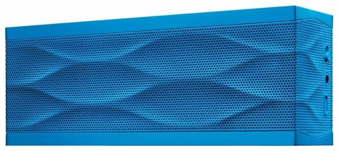 Портативная акустика Jawbone Jambox