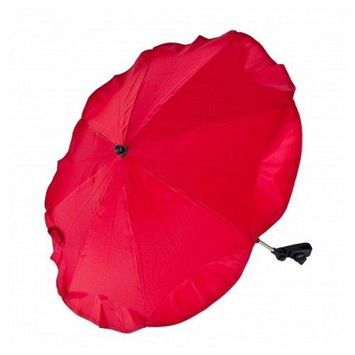 Купить Altabebe Зонт для коляски AL7000 red, Аксессуары для колясок и автокресел