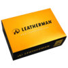 Мультитул LEATHERMAN Squirt PS4 (831233/831227/831230) (9 функций)