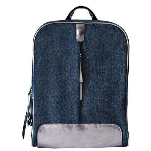 Купить Феникс+ Рюкзак 49262, графитовый, Рюкзаки, ранцы