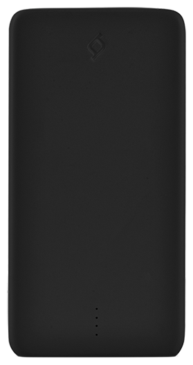 Аккумулятор ttec PowerSlim 5000 mAh