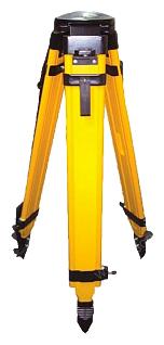 Штатив телескопический RGK SJW40