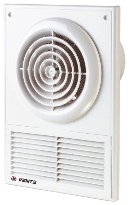 Купить Вытяжной вентилятор VENTS 100 Ф 14 Вт на Яндекс.Маркете. Характеристики, цена Вытяжной вентилятор VENTS 100 Ф 14 Вт на Яндекс.Маркете