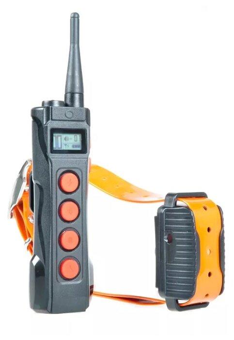 Электронный ошейник Aetertek AT-919C