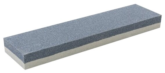 Точилки для ножей Smith's Edgeware Smith's Edgeware Брусок комбинированныйый Medium / Coarse (240 / 100 Grit) 50821