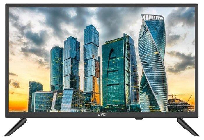 Телевизор JVC LT-24M480