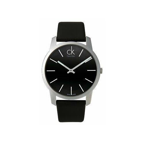 Наручные часы CALVIN KLEIN K2G211.07 недорого