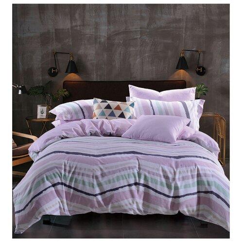 Постельное белье 2-спальное DREAM TIME BL-46-SP-067-2C сатин dream time page 3