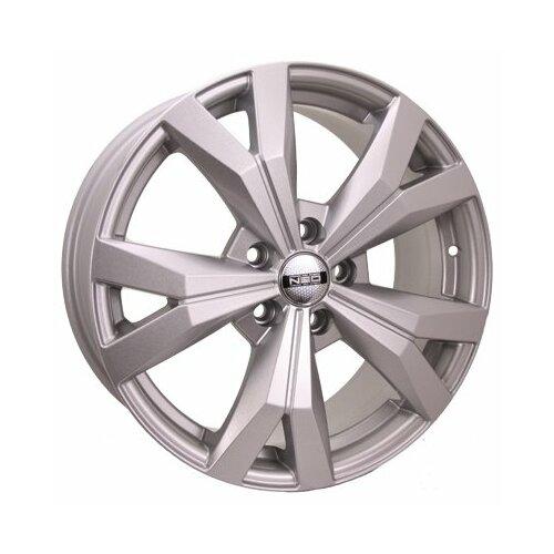 Фото - Колесный диск Neo Wheels 915 8.5х19/5х112 D66.6 ET50, S колесный диск neo wheels 640 6 5х16 5х114 3 d66 1 et50 8 65 кг bd