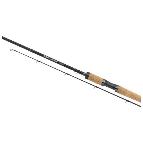 Удилище спиннинговое SHIMANO SPEEDMASTER DX SPINNING 270 M (SSMDX27M) спиннинг shimano alivio dx m 240 10 30г