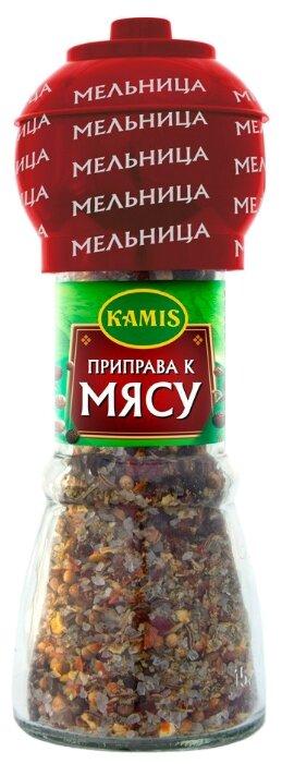 KAMIS Приправа К мясу, 48 г