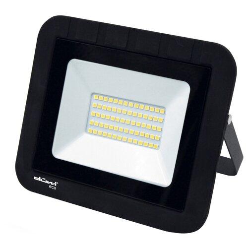 Прожектор светодиодный 50 Вт Duwi eco (6500K) 25023 4 сер. 03.18