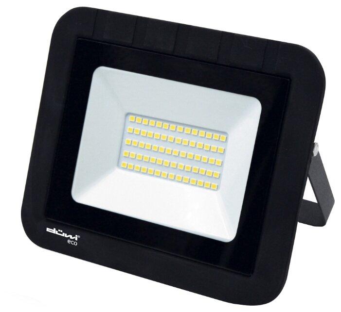 Прожектор светодиодный 50 Вт Duwi eco (6500K) 25023 4