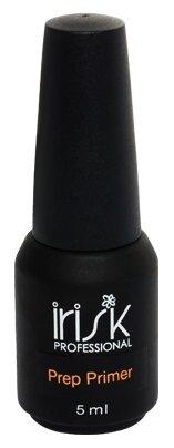 Irisk Professional Праймер грунтовка для ногтей Prep
