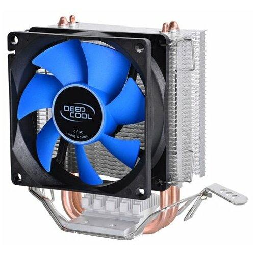 Кулер для процессора Deepcool ICE EDGE MINI FS V2.0  - купить со скидкой