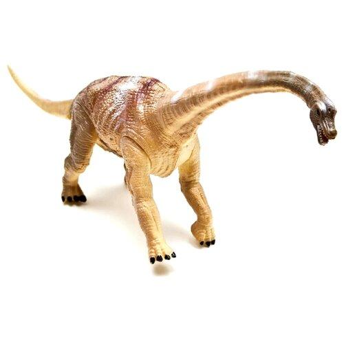 Фигурка PhantomKids Cretaceous Бронтозавр 4401-2Игровые наборы и фигурки<br>