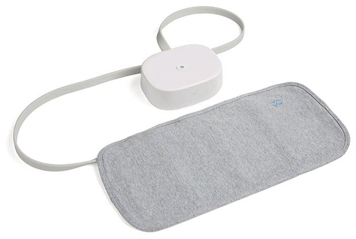 Коврик от храпа Аскона Smart Anti-Snore