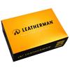 Мультитул LEATHERMAN Surge (21 функций) с чехлом