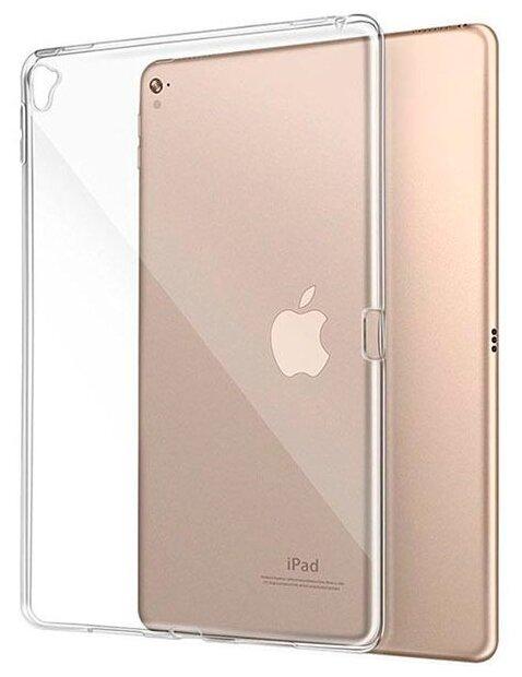 "Чехол Gosso 67590 для Apple iPad Pro 12.9"""