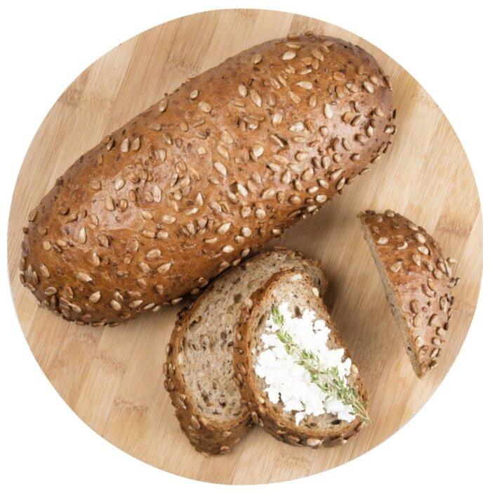 Хлеб Чемпион, 300 г