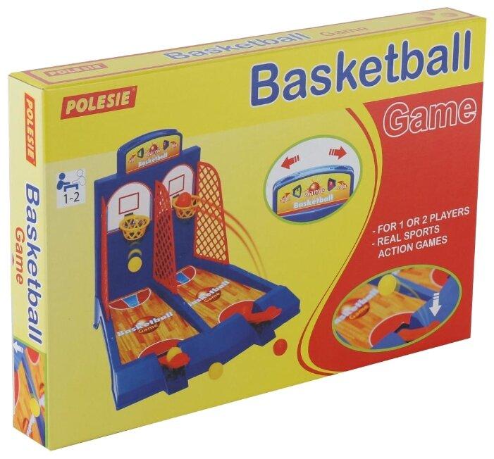 Полесье Баскетбол (67968)