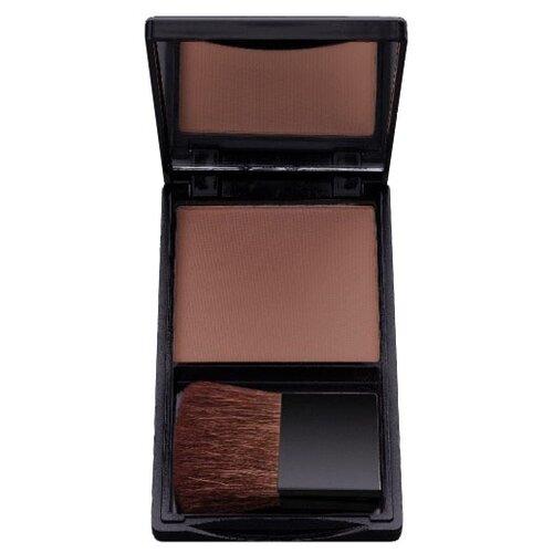 Magruss румяна Powder blush тон №2 румяна blush box glowing multicolour 2 оттенка