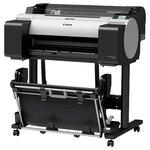 Принтер Canon imagePROGRAF TM-205