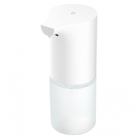 Дозатор Xiaomi Mijia Automatic Foam Soap Dispenser