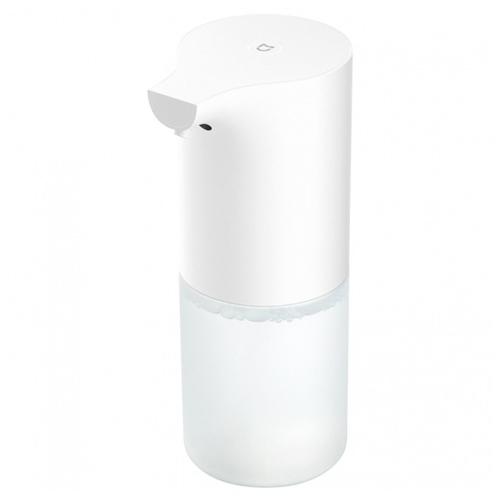 Стоит ли покупать Дозатор для жидкого мыла Xiaomi Mijia Automatic Foam Soap Dispenser? Отзывы на Яндекс.Маркете