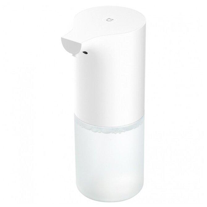 Дозатор для жидкого мыла Xiaomi Mijia Automatic Foam Soap Dispenser