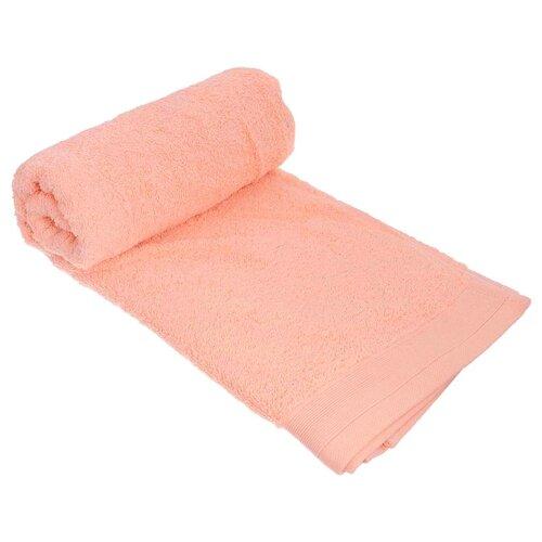 Guten Morgen полотенце банное 100х150 см коралл