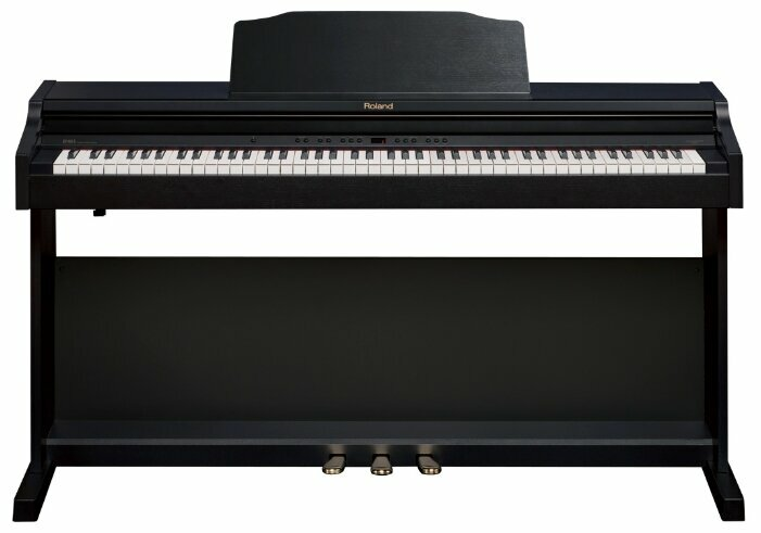 Цифровое пианино Roland RP401R