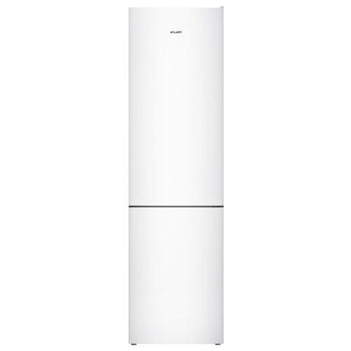 Холодильник ATLANT ХМ 4626-101 недорого