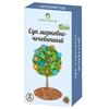 Оргтиум Суп морковно-чечевичный (8 порций) 180 г