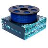 PLA пруток VolPrint 1.75 мм синий