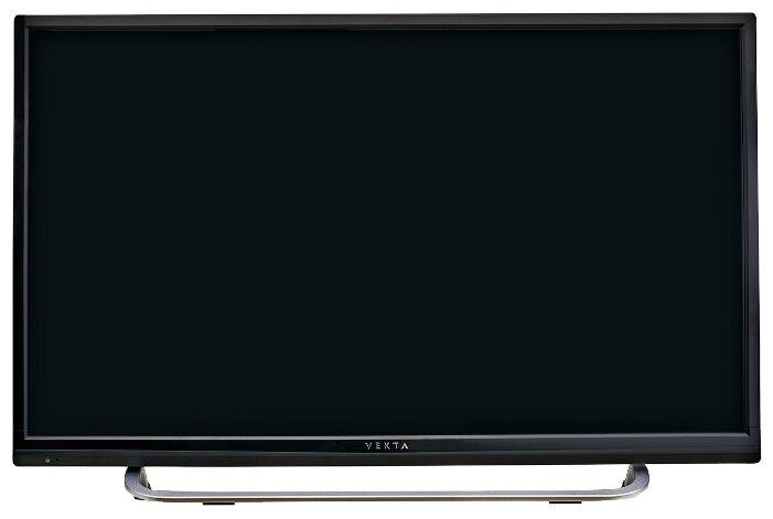 Телевизор VEKTA LD-32SR4219BT 31.5