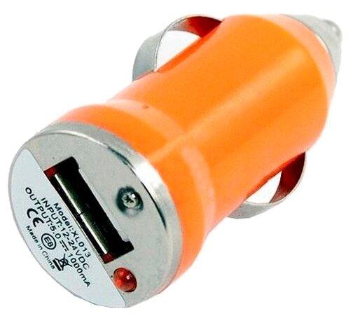 Автомобильная зарядка Liberty Project R0003910