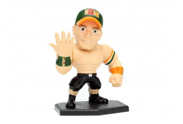 Jada Toys WWE - John Cena M242