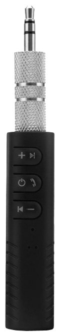 Аксессуар Quantoom Bluetooth AUX Mini