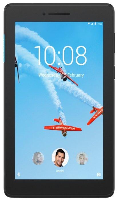 Стоит ли покупать Планшет Lenovo Tab 4 TB-7104i 16Gb — выгодные цены на Яндекс.Маркете
