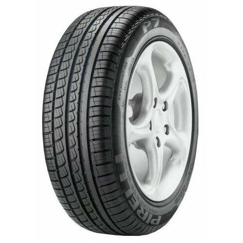 цена на Автомобильная шина Pirelli P7 215/45 R17 91V летняя