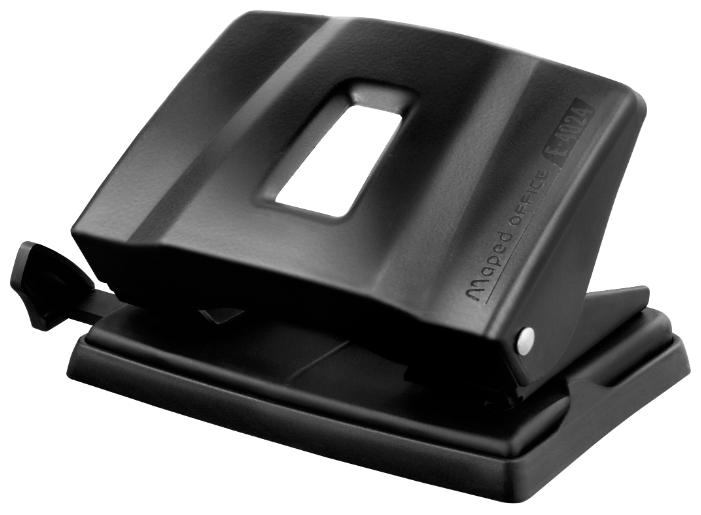 Дырокол Maped Essentials Metal E4024-E4023 25 листов