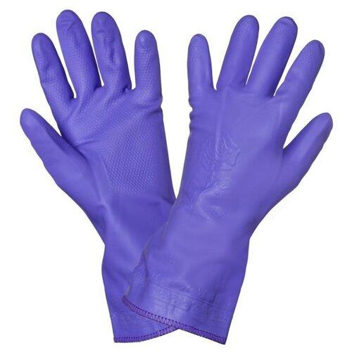 Фото - Перчатки Airline AWG-HW-11 1 пара фиолетовый перчатки airline awg s 07 2 шт