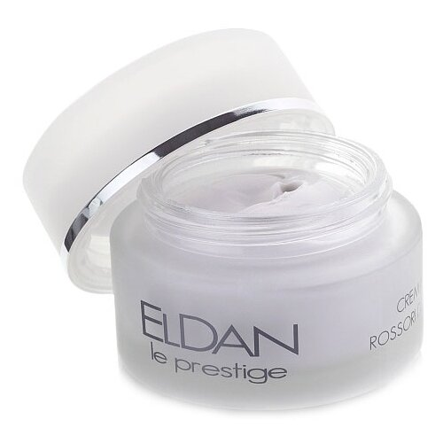 Eldan Cosmetics Le Prestige Redness Cream Крем для кожи лица склонной к куперозу, 50 мл