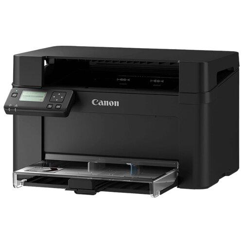 Принтер Canon i-SENSYS LBP113w черный