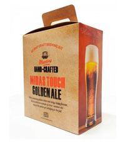 Muntons Midas Touch Golden Ale 3600 г