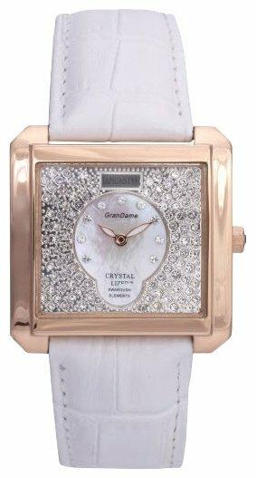 Наручные часы Lancaster 0635 LZRGBNBN
