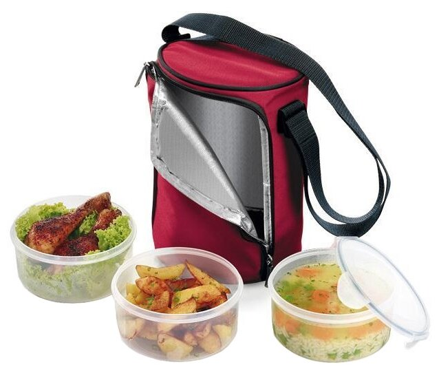 Tescoma Сумка-холодильник Freshbox