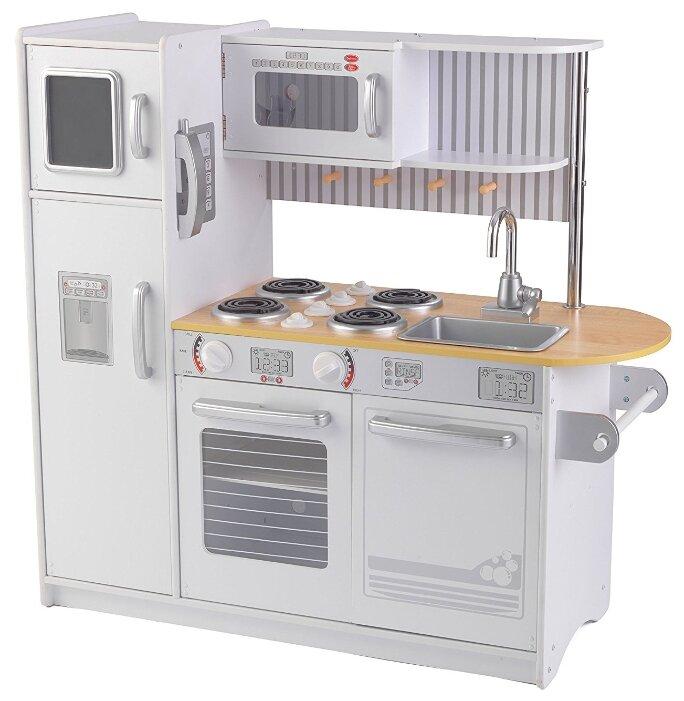 Кухня KidKraft 53364